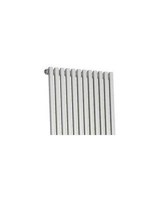 Sanistar design radiator Cleb enkel