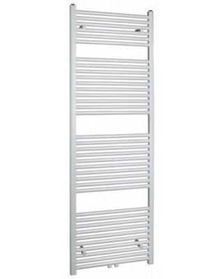 Sanistar design radiator One180