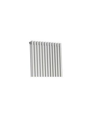 Sanistar design radiator Cleb dubbel