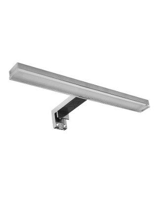 Sanistar LED100 spiegelverlichting