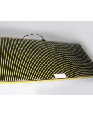 Sanistar spiegelverwarming 75x50cm