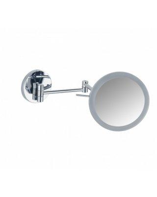 Aura led spiegel 3656480100