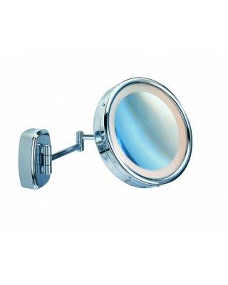 Wandspiegel Touch WO3656270 -