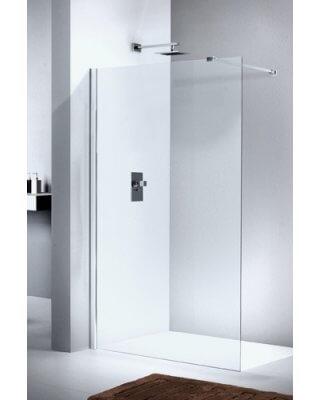 HD Design inloopdouche 90 L/R (85-87cm)