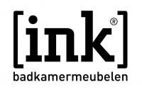 Ink Badmeubels