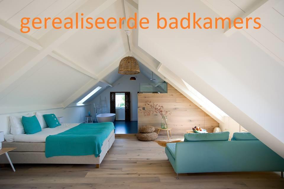 Showroom Badkamers Duitsland : Hornbad.nl zoeterwoude rijndijk